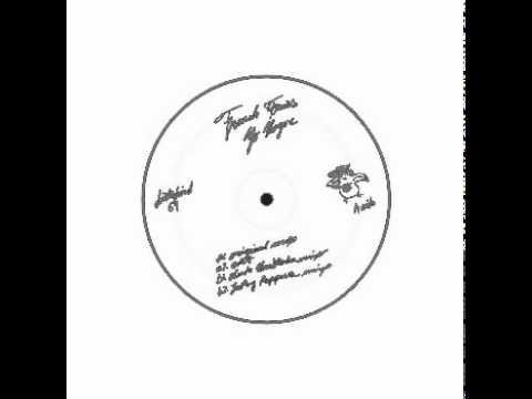 Xxx Mp4 French Fries Yo Vogue Leroy Peppers Remix 3gp Sex