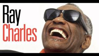 Ray Charles Joe Cocker   You Are So Beautiful To Me