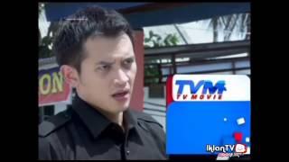 Iklan FTV RCTI Dona Full Service Aura Kasih