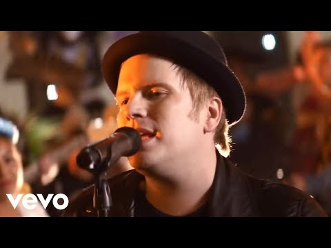 Xxx Mp4 Fall Out Boy HOLD ME TIGHT OR DON'T 3gp Sex