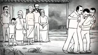 The Story of Cholera