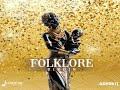 Folklore Riddim Mix Threeks Kes Nadia Batson Sekon Sta Turner mp3