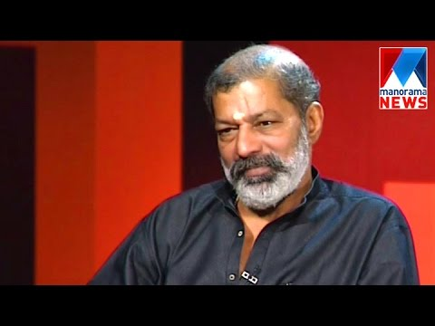 Murali in Nere chowe Old Episode Manorama News