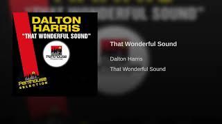 That Wonderful Sound