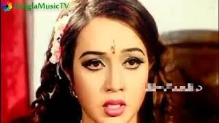Thokbaz ঠক বাজ    Bangla Hot Movie 2017|Shanu|Poly| Amit Hasah| Alekzander Bo|Rupali,|Pia|