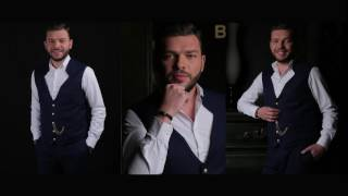 Sargis Avetisyan-Siraharvel em(cover by ARABO ISPIRYAN)