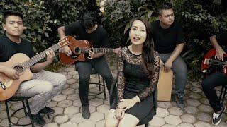 Sochiranchu Ma - THE CULTURE KINGS NEPAL | New Nepali Acoustic Pop Song 2016