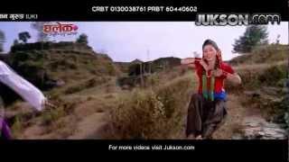 MATA HAJUR GURUNG SENI SPEED CHANGED SONG hd_(new)