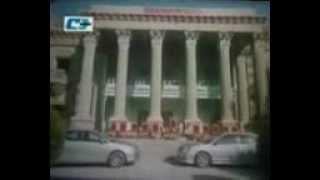 Bangla movie Koti Takar Kabin 01