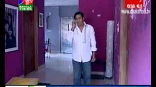 Fifty Fifty Episode 81 # 82 Part one Comedy HD QULITY VIDEO