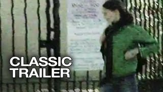 The Poughkeepsie Tapes Official Trailer #1 - Ivar Brogger Movie (2007) HD