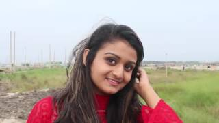 New Bangla Natok 2016 True Love ( ট্রু লাভ )