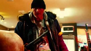 Hobo with a Shotgun Trailer 2