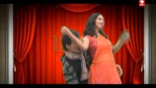 Aaj Mood Banal Ba Re Hath Ghusiyawe De | Bhojpuri Hot  2014 New Romantic Song | Pradeep Papita