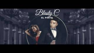 Blasty C ''El Poeta'' - Baby (Prod by:Blast Records EcuaMusic)