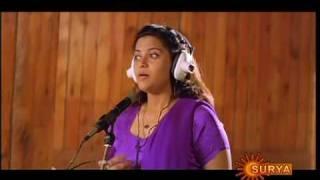 Jayachandran - Devaraagame Mele