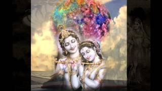 Beautiful Shri Krishna Katha Part 1
