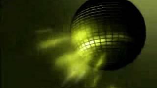 Let Me Know (1979) Gloria Gaynor DISCO Single Version