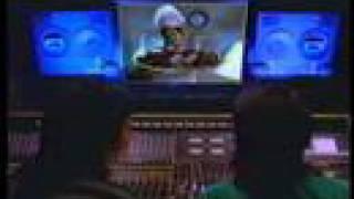 Fitz - Audio/Video