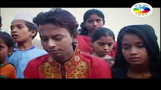 জুনিয়র বাড়ির লক্ষী || junior Barir Lokkhi || Anowar Khan || CD Zone