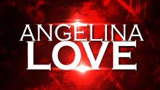 Angelina Love Custom Entrance Video [V2]