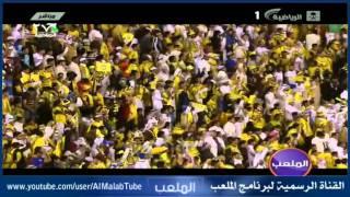 تقرير مباريات الغد ضمن الجولة 20 للدوري السعودي