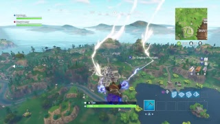 FAST CONSOLE BUILDER - 300+ WINS!