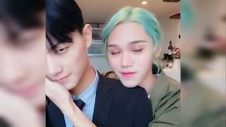 Boy love BL [Yaoi/Gay] Part 2