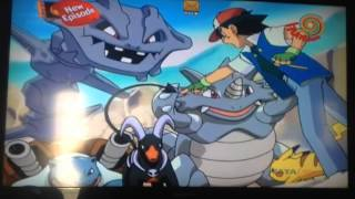 Pokemon johto league championships theme song in Hindi