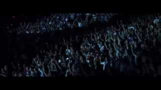 Hillsong UNITED- Hosanna HD