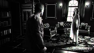 Eva Green Web: Eva Green Sin City 2 Clip 1