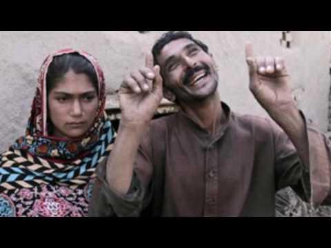 নিজের মেয়ের বদলে ঘরে আনল দ্বিতীয় বউ । নরপশু বাবা আর মেয়ের জীবন কাহিনী শুনলে ছি ছি করবেন |Bangla news