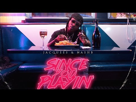 Xxx Mp4 Jacquees Won T Waste Your Time Since You Playin 3gp Sex