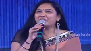 Jr NTR is the only single take Hero in Tollywood - Hema @ Rabhasa Audio Launch - Samantha, Pranitha