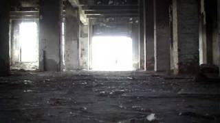 UGS - Látom videoklip