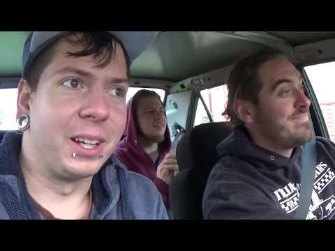 3P Garage -  Fiatozás!!