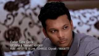 Jane Re Khuda Jane  By F A Sumon  Official HD Music Video 2015  EID Special