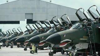 Philippine Army Modernization 2017 Powerful Army!!!
