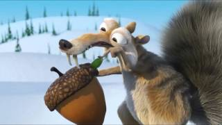 ice age: the great agg sc