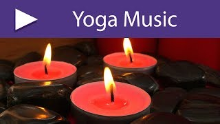 1 HOUR Evening Meditation | Healing Yoga Sounds, Ambient Music for Reiki Therapy