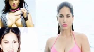 Watch Hot Sunny Leone Photo Shoot.