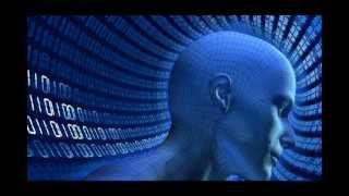 Musiktherapie: Konzentration, Musik-Lernen,  Lernvorgängen, Konzentration Steigern