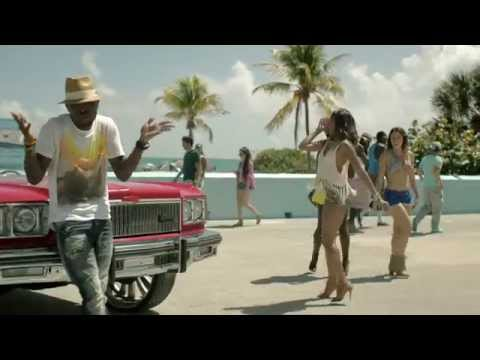 Download OMI - Cheerleader (Felix Jaehn Remix) [Official Video] On Musiku.PW