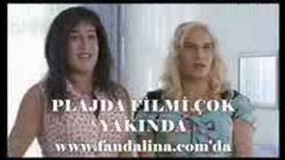 PLAJDA film fragmanı [WwW.FaNDaLiNatv.890m.CoM]