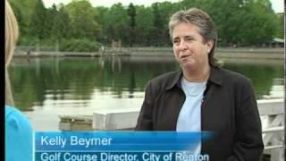 Download Comcast Neighborhoods: Renton, Washington, Part 1 3Gp Mp4