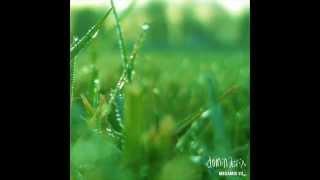 The Dominatrix Megamix (Depeche Mode + Yazoo, Bronski Beat, New Order)