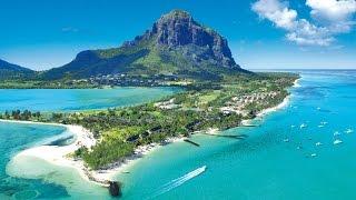 Mauritius trailer HD