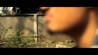 Tutob Official Trailer Cinemalaya 2013