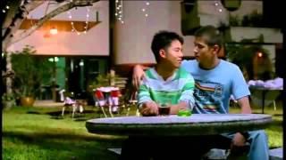 Gay Kiss Thailand   YouTube