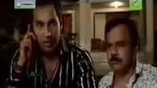 Vondo Jamai (ভন্ড জামাই) My Promo Eid Ul Azha 2017(30)